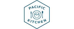 Pacific Kitchen